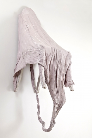 Untitled (Ghost)