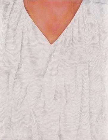 Painting by Katarina Riesing