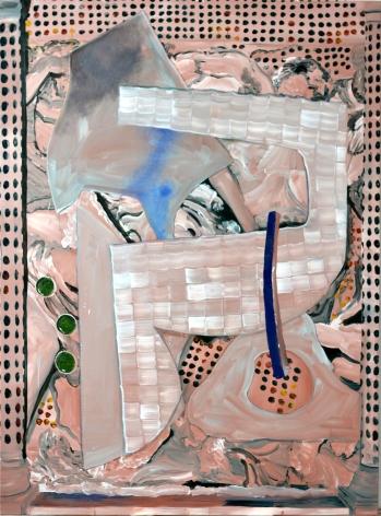 work by Marjolijn de Wit