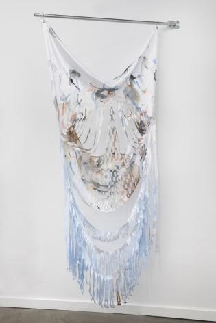 hanging sculpture