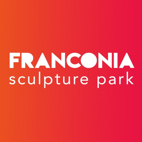 """Julie Schenkelberg in Country Messenger: """"Franconia Sculpture Park announces 2021 artists-in-residence"""""""