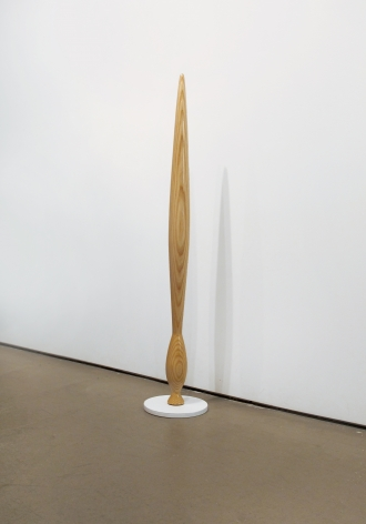 floor sculpture