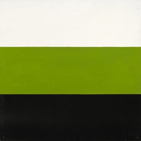 Poul Gernes Sean Kelly Gallery