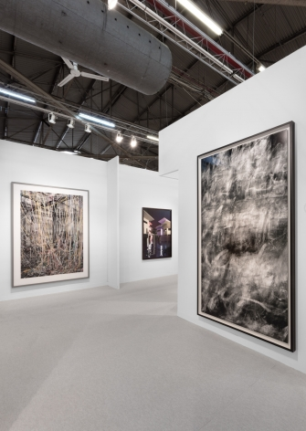 Sean Kelly at The Armory Show 2020, March 5- 8, 2020, Pier 94, Booth 501