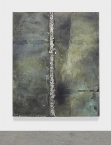 Hugo McCloud Sean Kelly Gallery BK