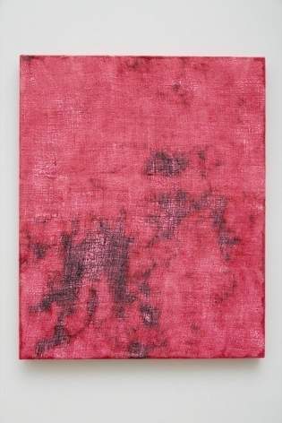 Evan Nesbit Sean Kelly Gallery