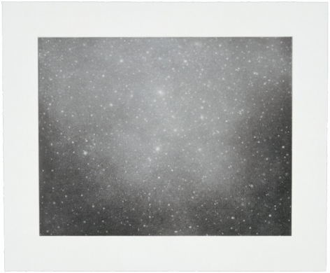 Vija Celmins Sean Kelly Gallery
