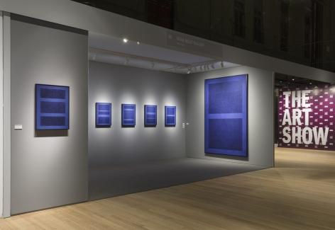 ADAA Art Show 2020