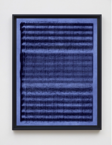 IDRIS KHAN, The Old Tune, 2019