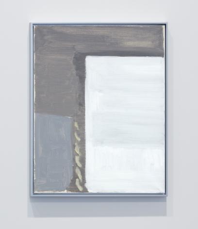 Ilse D'Hollander, Untitled, 1995