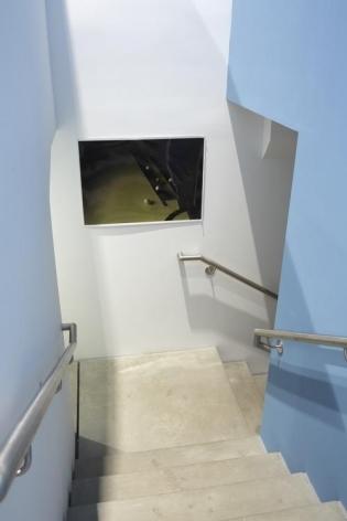 Grasso Grimonprez Koh Sean Kelly Gallery