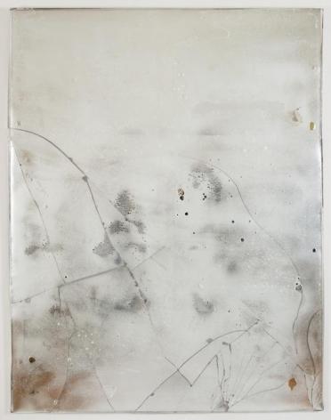 Luca Dellaverson Sean Kelly Gallery