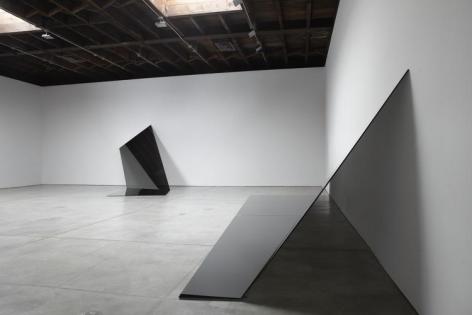 Iran do Espirito Santo Sean Kelly Gallery