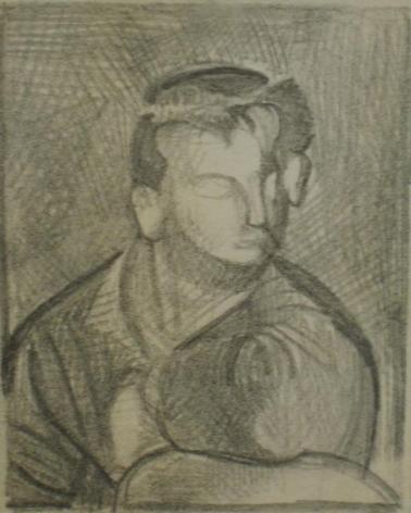 Pietro Roccasalva Sean Kelly Gallery