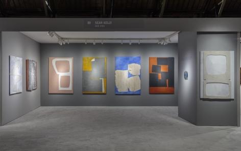 ADAA: The Art Show 2019