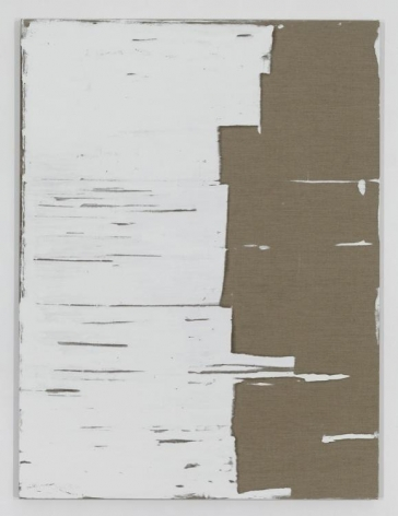 Thomas Fougeirol Sean Kelly Gallery