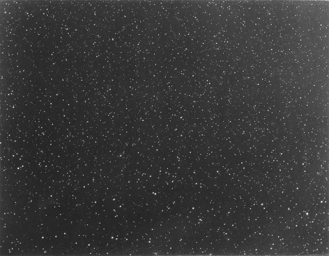 Vija Celmins Sean Kelly Gallery