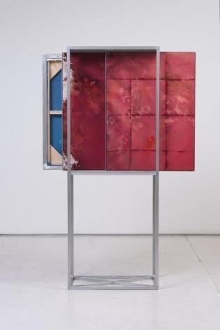 Dean Levin Sean Kelly Gallery