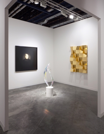 Sean Kelly Gallery Art Basel Miami Beach 2017