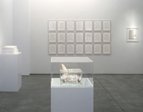Pure Sean Kelly Gallery
