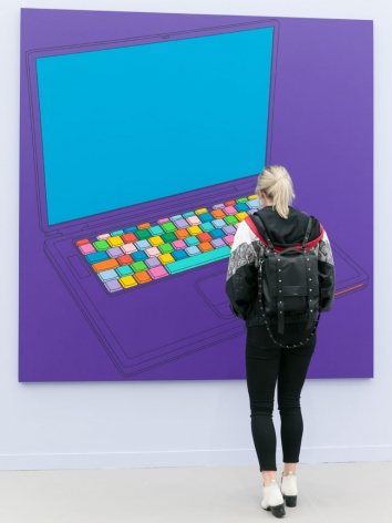 The Cost of Price Transparency: Why Some Dealers Would Rather Alienate You Forever Than Reveal the Price of an Artwork