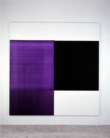 Art 42 Basel 2011