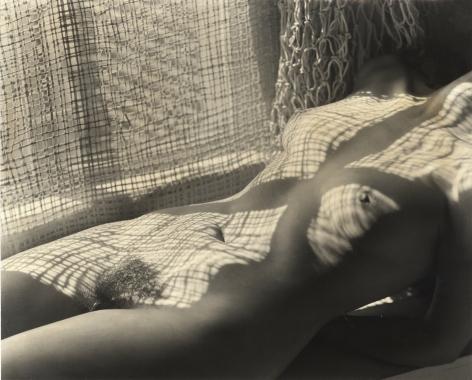 Desnudno XIX, 1948