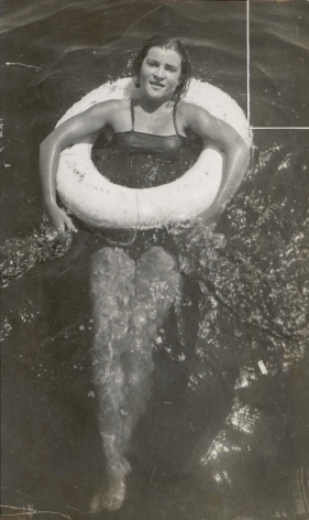 Roman Karmen (1906-1978)
