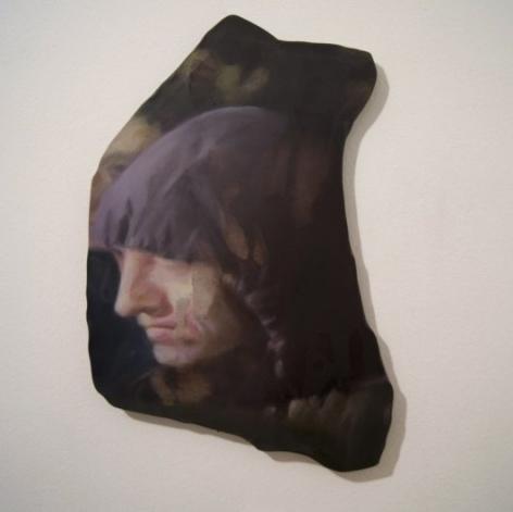 Hoodie, 2012 FromRenovation, 2012
