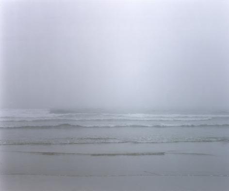 #26,2004, C-type print