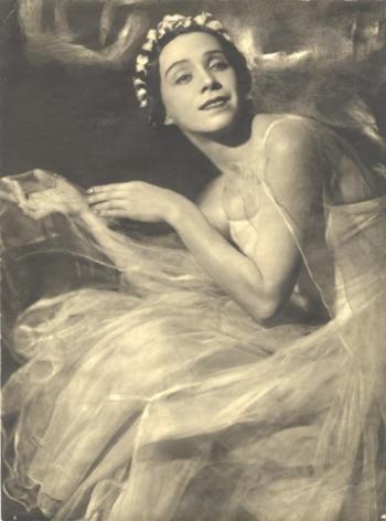 Moisei Nappelbaum (1869-1958)