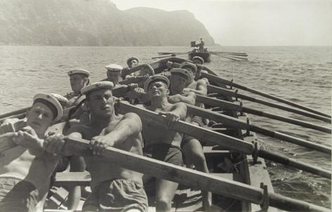 Navy Fleet, Black Sea