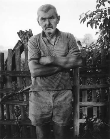 harvest worker, beelitz