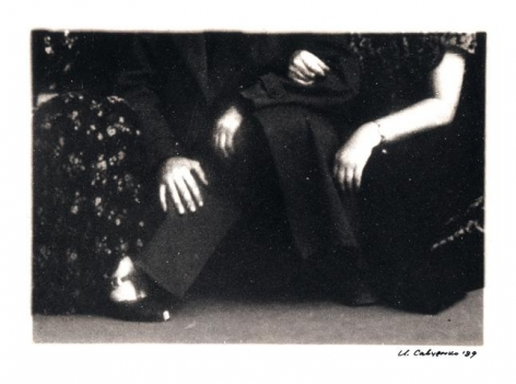 11-89-6, 1989