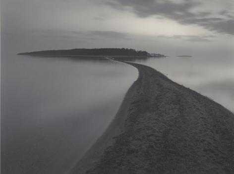 Sändo, Finland (peninsula),1975