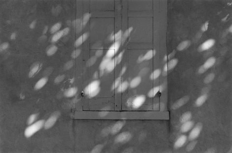 George Tice (b. 1938, Newark)