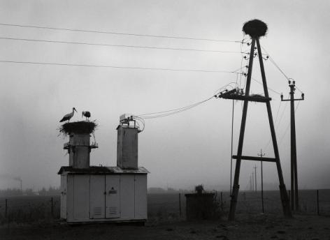 Vörumma, Estonia, 2004