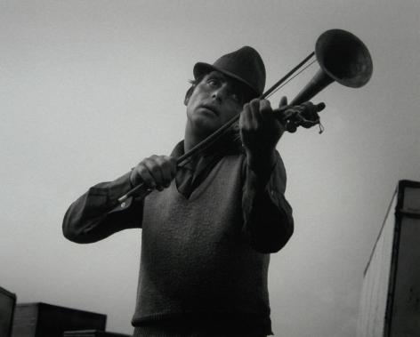 violin player, hungary