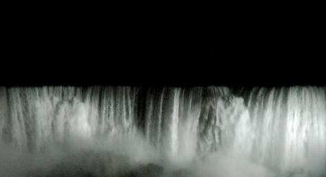 White Night, 2005
