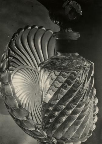 Alexander Rodchenko (1891-1956)Glass and Light, 1928