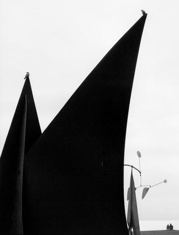 Humlebaek, Denmark, 1999