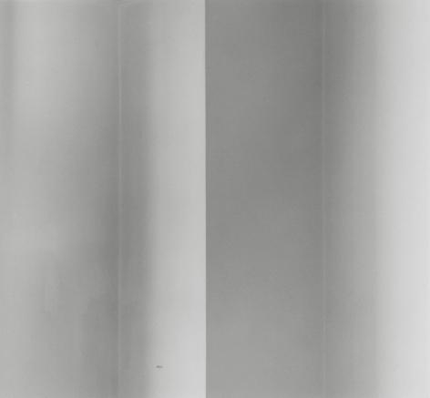 interior shadow