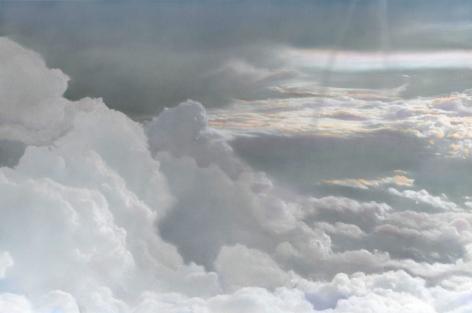 Clouds, 1982