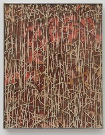 Joe Brainard, Untitled, 1970