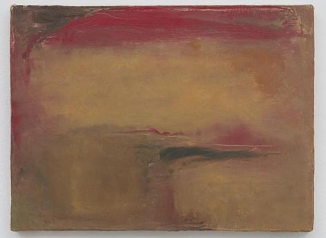 Jesse Murry Untitled, n/d