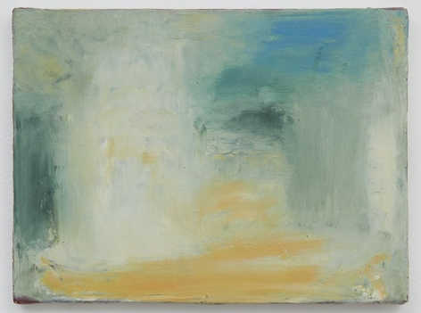 Jesse Murry Threshold, n/d