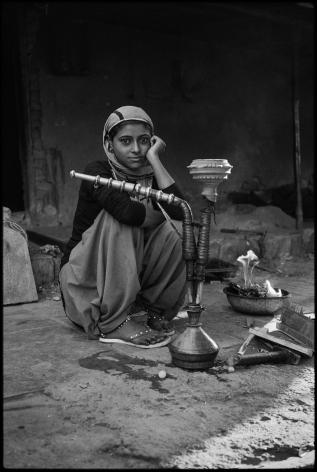 "Untitled, Delhi, India 2017. Archival Pigment. Edition of 15. 16"" x 20"""
