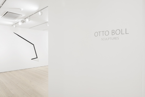 Otto Boll