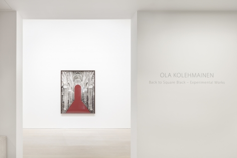 Ola Kolehmainen