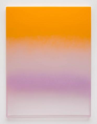 Mika Tajima Art d'Ameublement (Islote Enderby), 2018